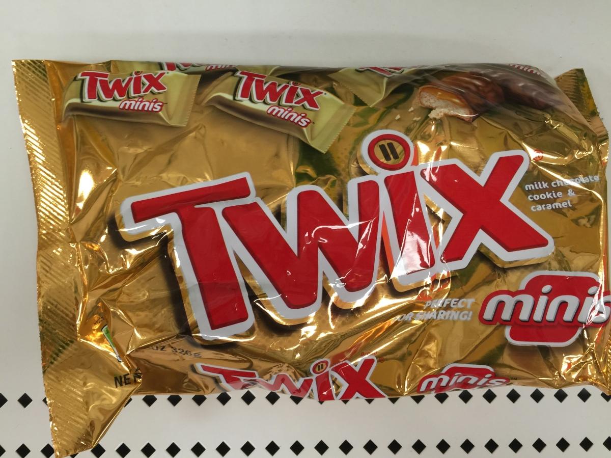 ターゲットで買える!私の好きなアメリカのお菓子