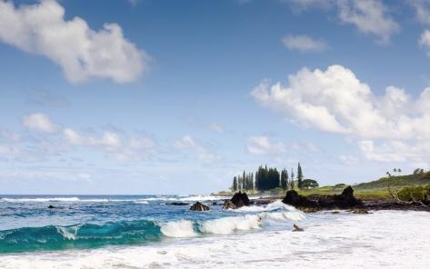 hamoa-beach-2