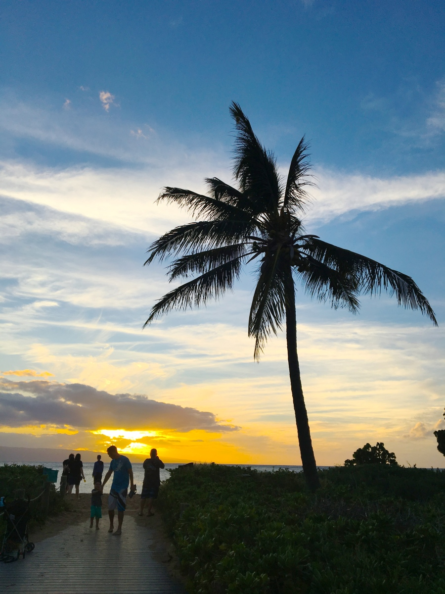The Westin Nanea Ocean Villasが4月15日オープン!